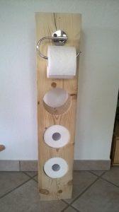 Echt-Holz-Ideen - Ideen aus Holz - Startseite